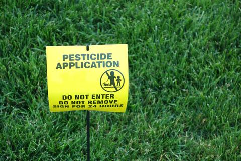 pesticidedreamstime-xs-41943581.jpg