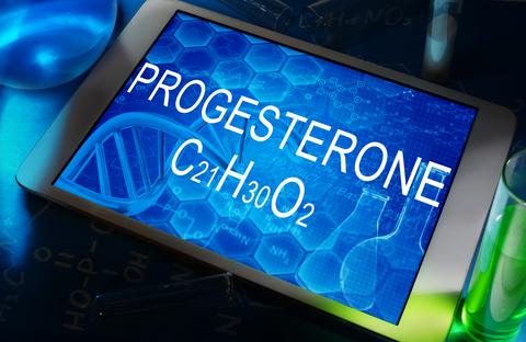 progesteronedreamstime-xs-47926956.jpg