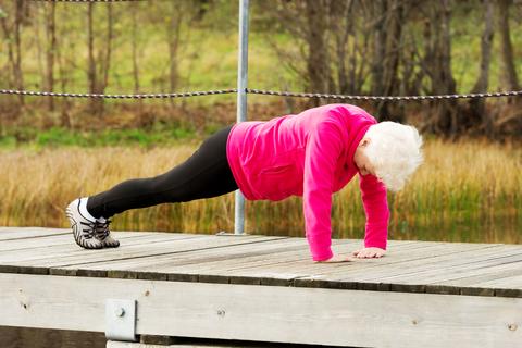 pushups-grandma-dreamstime-xs-35808270.jpg