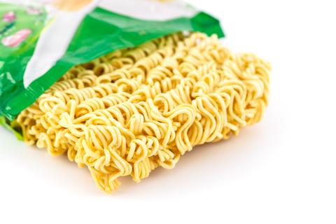 ramen-noodles-dreamstime-xs-32945966.jpg