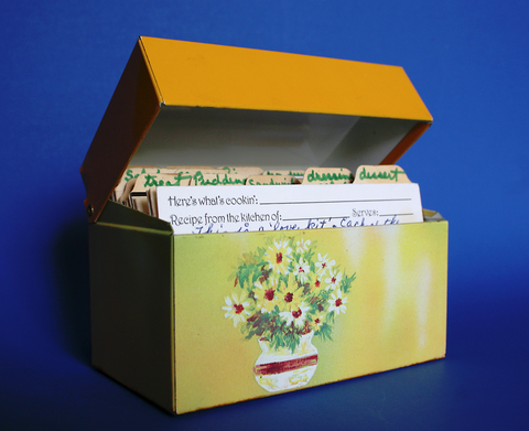 recipe-box-dreamstime-xs-306770.jpg