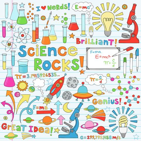 science-rocks-dreamstime-xs-22658021.jpg