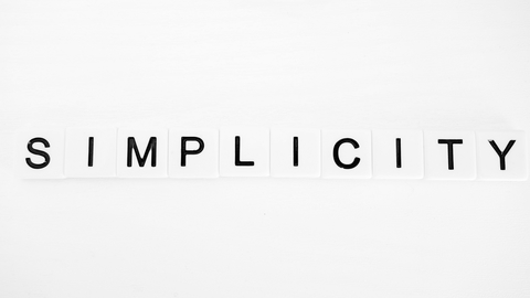 simplicity-dreamstime-xs-69526019.jpg