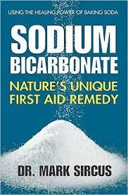 sodium-bicarbonate-book.jpg