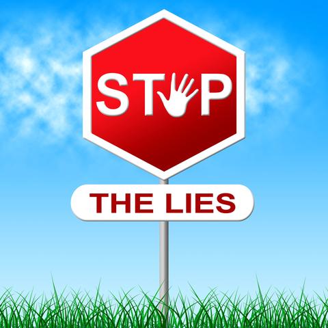 stop-the-lies-dreamstime-xs-44993277.jpg
