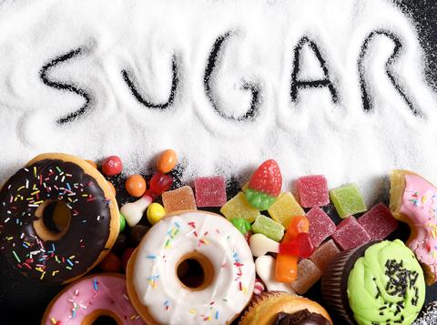sugar-dreamstime-xs-54589432.jpg