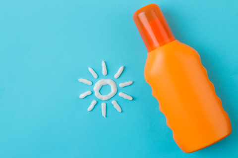 sunscreen-dreamstime-xs-147004535.jpg
