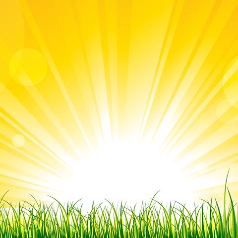 sunshine-dreamstime-xs-35400618.jpg