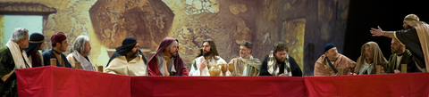 the-last-supper-dreamstime-xs-23964339.jpg