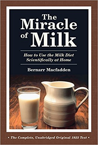 the-miracle-of-milk.jpg