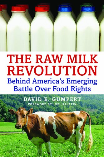 the-raw-milk-revolution.jpg