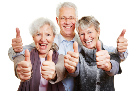 thumbs-up-dreamstime-xs-38206615.jpg