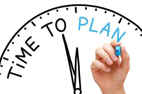 time-to-plan-dreamstime-xs-29965406.jpg
