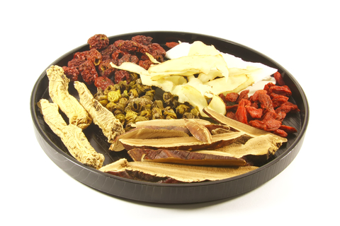 traditional-chinese-herbs-dreamstime-xs-6680252.jpg