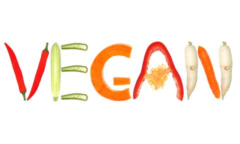 vegan-dreamstime-xs-41071550.jpg