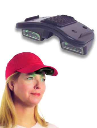 visor-light.jpg