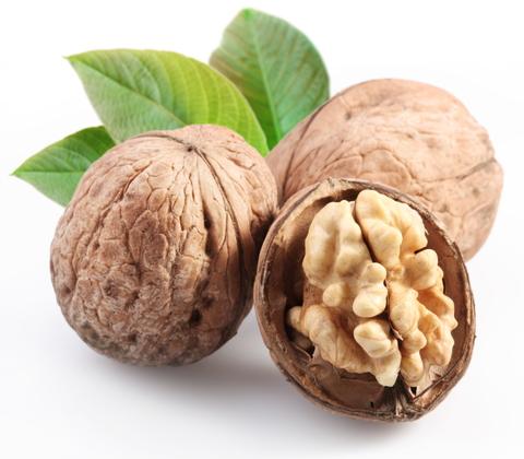 walnuts-dreamstime-xs-16355666.jpg
