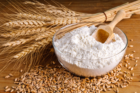 wheat-grain-flour-dreamstime-xs-22804776.jpg