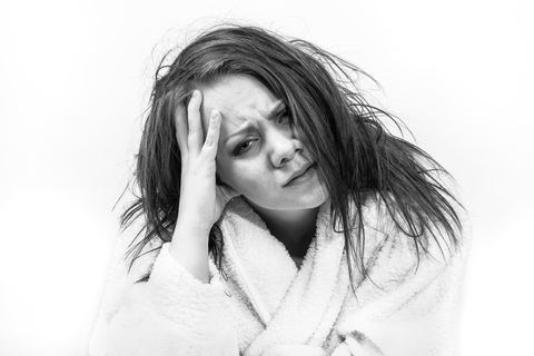 woman-feeling-bad-dreamstime-xs-59624861.jpg