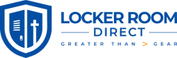 Uncommon Sports Group Presents: Locker Room Direct