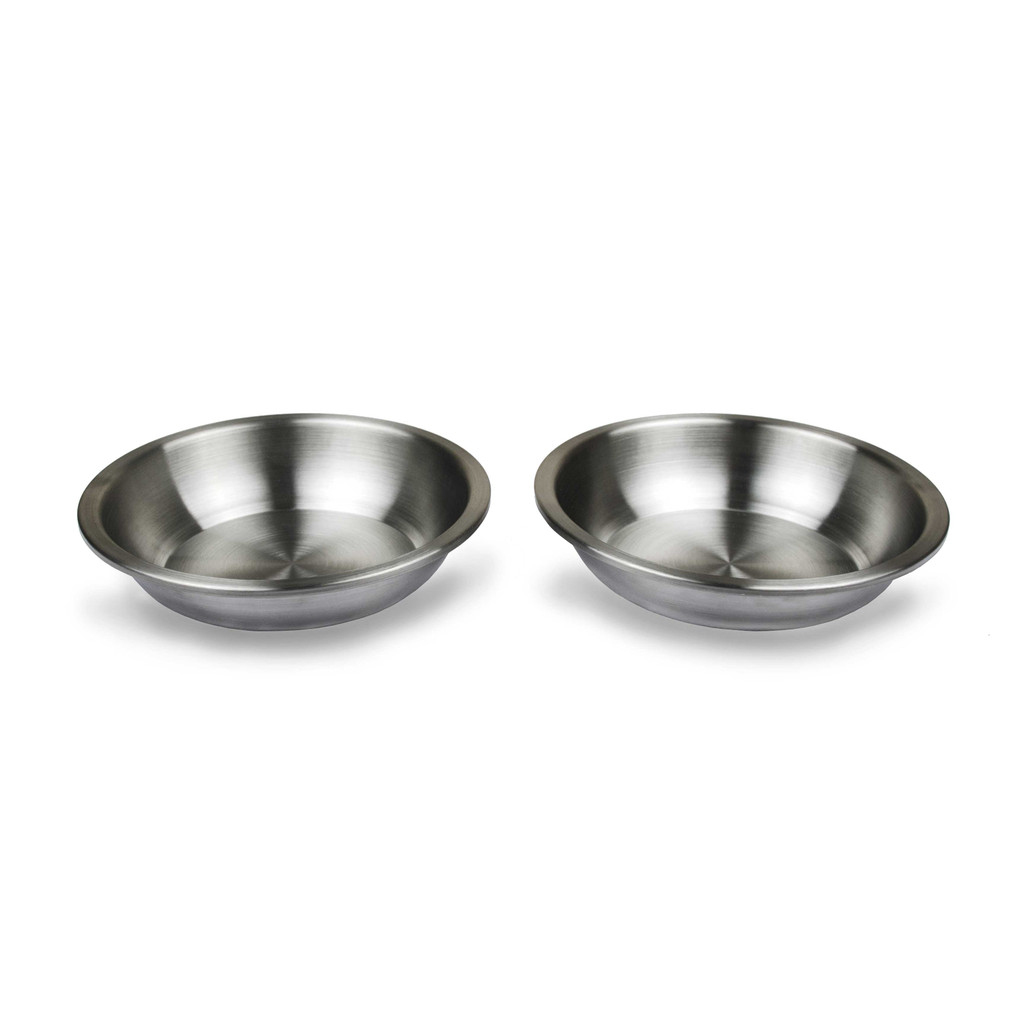 stainless-steel-dog-bowls