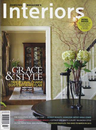 interiors-magazine.jpg