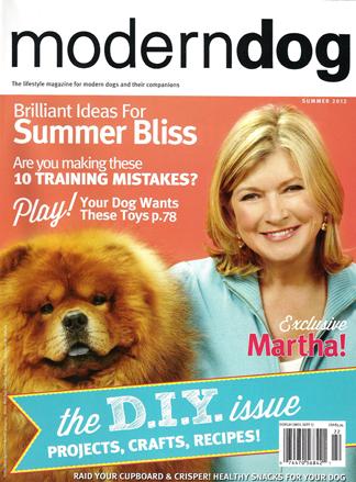 modern-dog-magazine.jpg