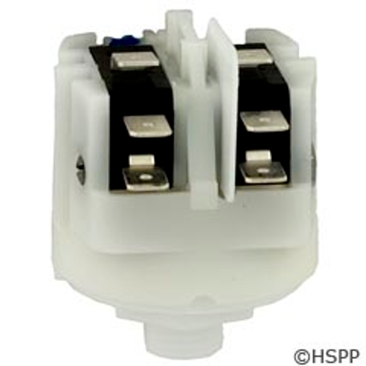 Power Supply Milennia Outdoor 10A 115V 230V Spa Stereo Spa-Power9