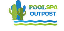 Pool Spa Outpost