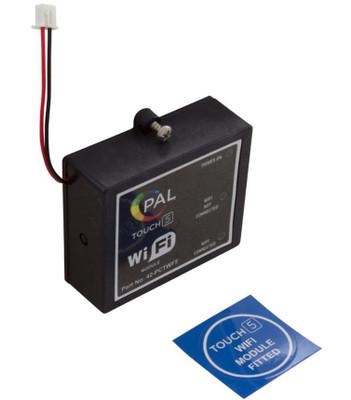 PAL Lighting Wifi Module 42-PCTWF5