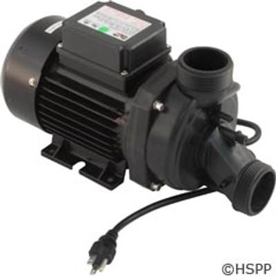 "Pump Bath CMP Ninja 115V 1-1/2""Mbt 8.0A OEM"