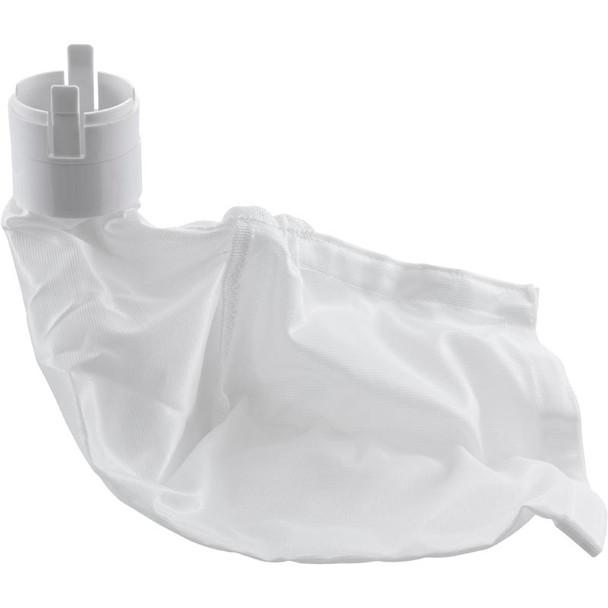 All Purpose Bag Polaris 360/380 Generic