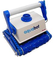 aquabot-cleaner-parts