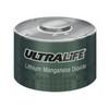 Ultralife UB0006 3v BA5367/U NSN 6135-01-507-1135 Battery