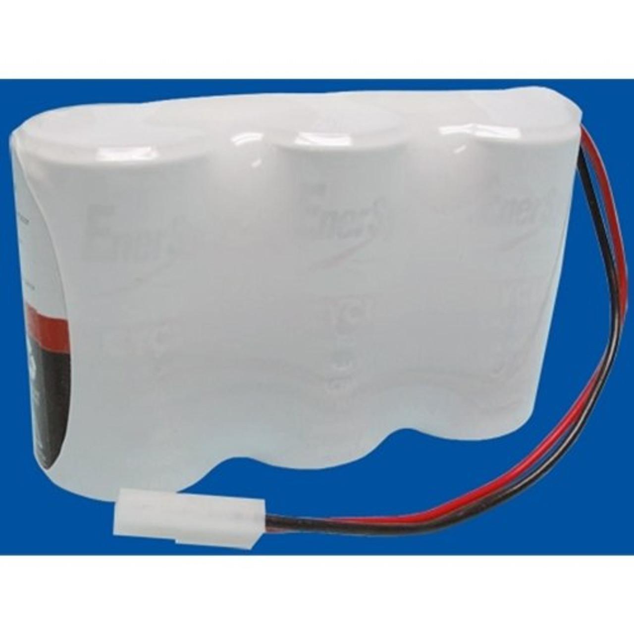 Life Care 2D, 3D, 3HB, 4D Infusion Pump