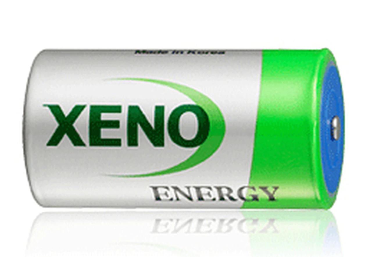 Xeno Energy XL-055F 2/3 AA 3.6V Lithium Battery