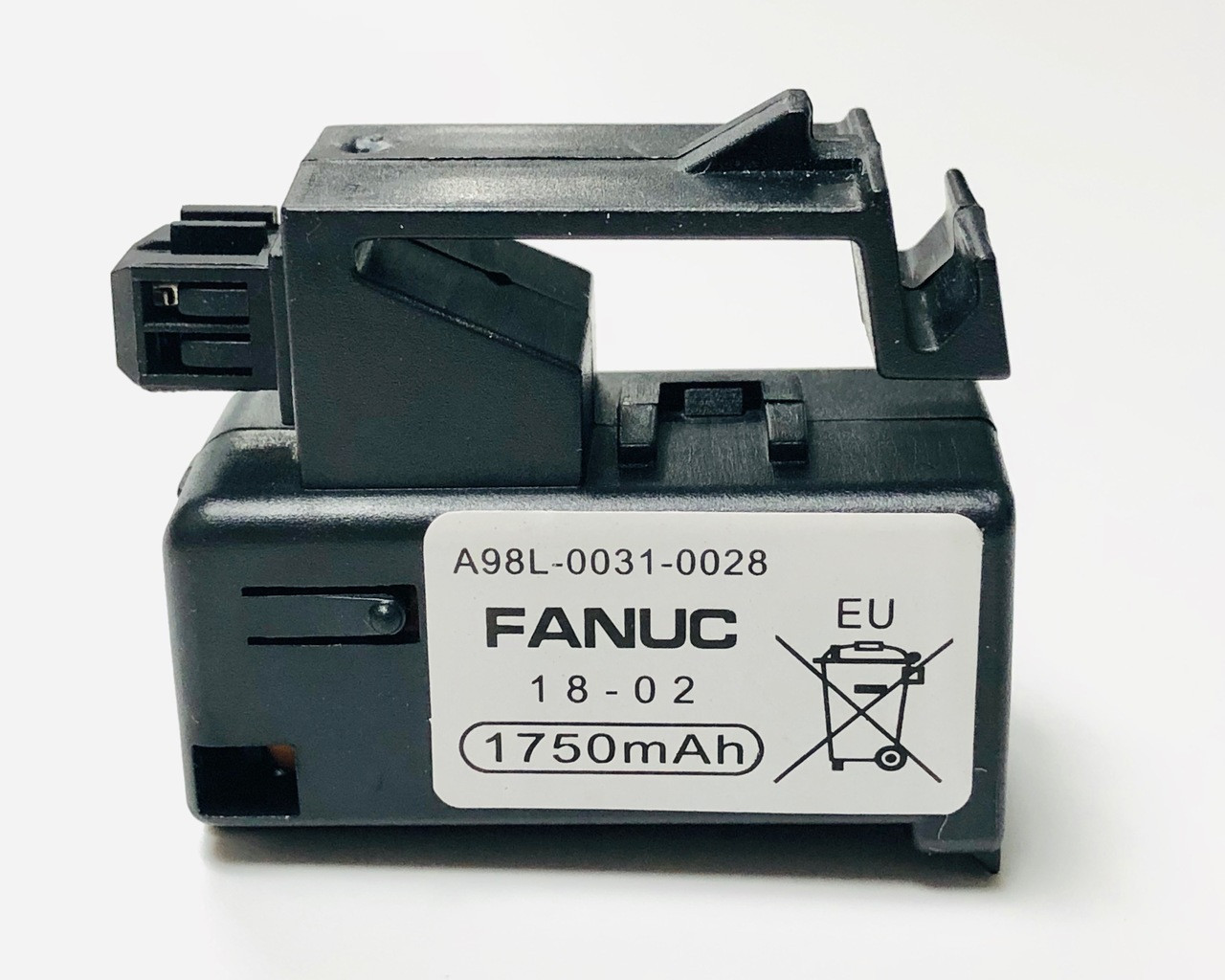 Aftermarket Replacement for A98L-0031-0028 Battery