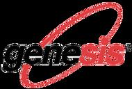 Enersys / Genesis EP XE Series