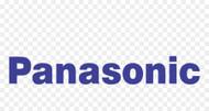 Panasonic Lithium