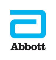 Abbott Medical