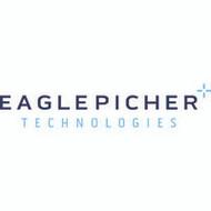Eagle Picher