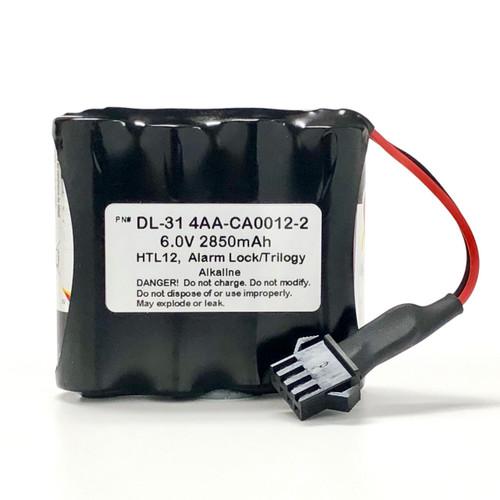 gearbox Motors Genuine Ford Gearbox Speedometer Hole Plug 1148910 ...