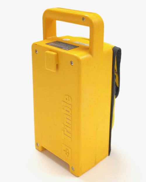 Trimble Cowbell 5700, 5800 12.0V 9.0AH External Battery (Rebuild)