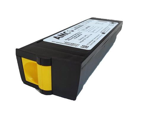Physio-Control Lifepak 1000  11141-000156