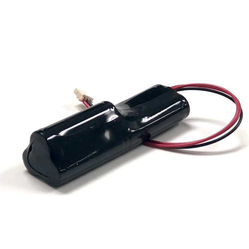 Day-Brite McPhilben 45VX6VB Replacement Battery