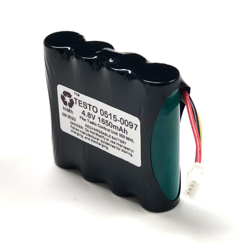 Aftermarket Replacement for 0515 0097 Control Unit 350 M/XL