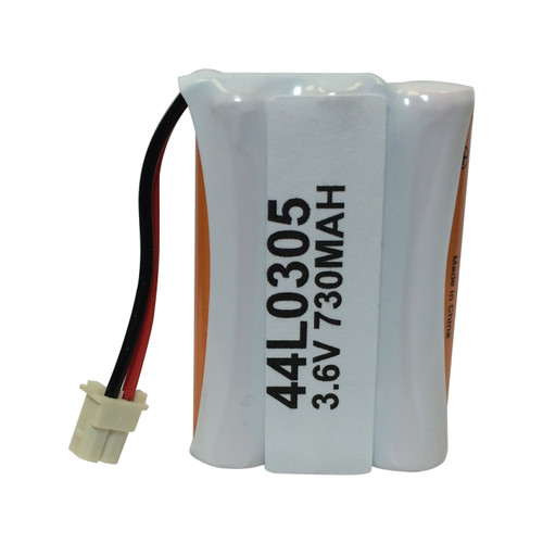 IBM 44L0305 Battery