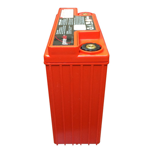 Enersys Genesis XE16 Battery - 0769-6001 - 12V 16.0Ah (Metal Jacket)