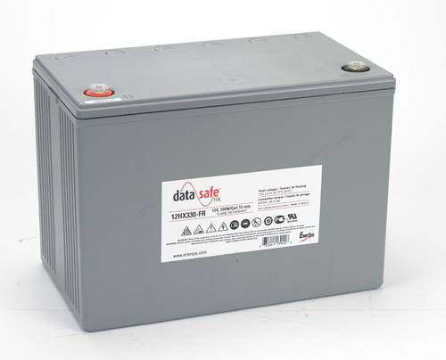 DataSafe 12HX330FR 12V 82Ah 336W Enersys