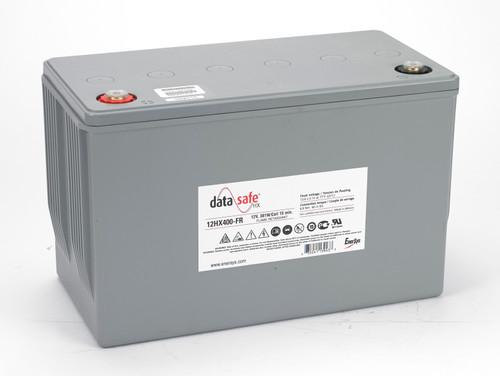 DataSafe 12HX400FR 12V 94Ah 381W Enersys
